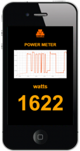 Mobile power meter.png