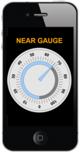 Mobile gauge.png